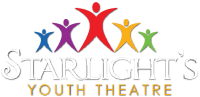 Workshop & Registration for Starlight Express
